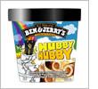 hubbyhubby